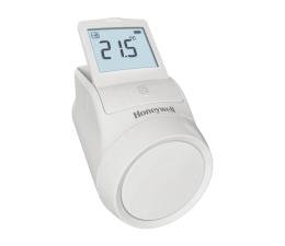Honeywell Electronic head Termostat grzejnikowy(wyswietlacz) (HR92EE)