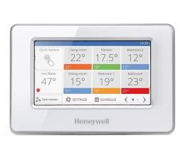 Honeywell Evohome console Moduł sterujący (ATC928G3026)