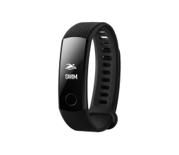 Honor Band 3  (55022081 Carbon Black)