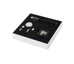 Honor Gift BOX (AM116 +AF11+AP52 + kabel)