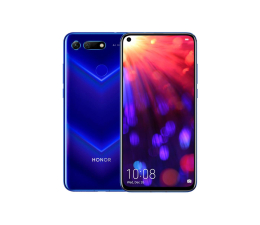 Honor View 20 8/256GB niebieski (Princeton-L29D Phantom Blue)
