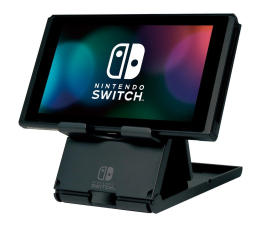 Hori Nintendo Switch Compact PlayStand (873124006162 )