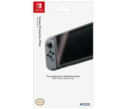 Hori NINTENDO SWITCH SCREEN PROTECTIVE FILTER (873124006179)