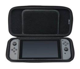 Hori NINTENDO SWITCH TOUGH POUCH (873124006285)