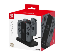 Hori Switch Ładowarka do Joy-Con x2 (NSW-003U)
