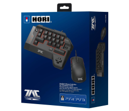 Hori TAC FOUR PS4 (4961818026544 )
