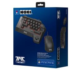 Hori TAC FOUR PS4 (4961818026544 )