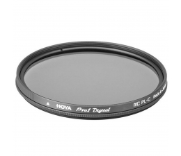 Hoya CIR-PL Pro1D 67 mm