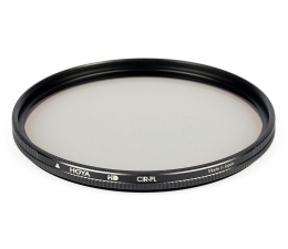 Hoya HD PL-CIR 58 mm (0024066051134)