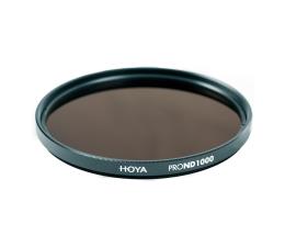 Hoya PRO ND1000 58 mm (024066057303)
