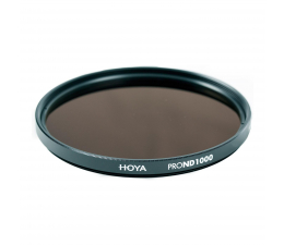 Hoya PRO ND1000 58mm (024066057303)