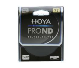 Hoya Pro ND8 77mm  (PND8H77P)