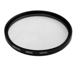 Hoya UV (C) HMC (PHL) 58mm (HOYA-UVCH58P)