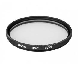 Hoya UV (C) HMC (PHL) 77 mm