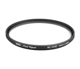 Hoya UV (O) PRO1D 58 mm