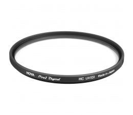 Hoya UV (O) PRO1D 77 mm (HOYA-UVPD77P)