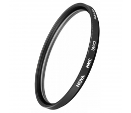 Hoya UV(C) HMC 77 mm (0024066051578 / 024066051400)