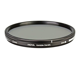 Hoya Variable Density 72 mm 3-400