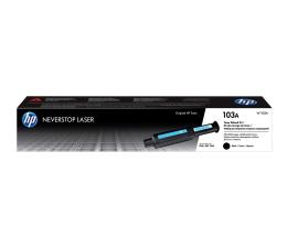 HP 103A W1103A (HP NEVERSTOP MFP 1000/1200)