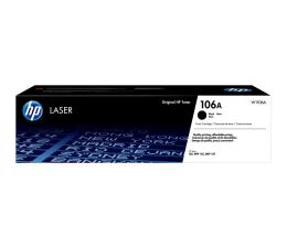 HP 106A W1106A black (HP Laser 107a , 107w ,MFP 135w ,MFP 135a)