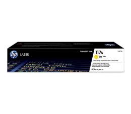 HP 117A W2072A yellow 700str. (Laser 178nw , 179fnw)