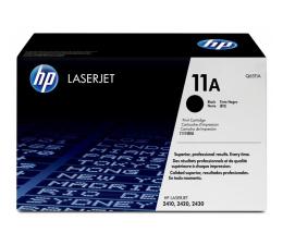 HP 11A Q6511A black 6000str. (LaserJet 2410/2410/2420/2420/2420D/2420d)