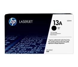 HP 13A Q2613A black 2500str. (Laserjet 1300/1300N/1300XI)