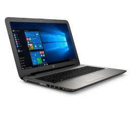 HP 15 A10-9600P/8GB/1TB/DVD-RW/Win10  R5  (X0H95UA)