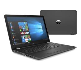 HP 15 A6-9220/8GB/256/DVD-RW/Win10  (15-BW051OD (2DW03UA) - 256SSD)