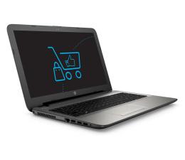 HP 15 i3-5005U/4GB/500/DVD-RW R5 M330 (P1R32EA)