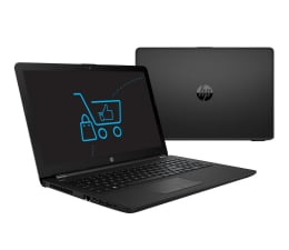 HP 15 i3-5005U/8GB/500/DVD  (15-bs151nw (3XY36EA))