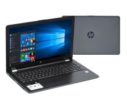 HP 15 i3-7100U/8GB/256/W10 DVD (15-BS051OD (1TJ84UA)-256 SSD)