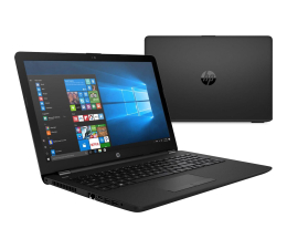 HP 15 N3710/4GB/128SSD/DVD-RW/Win10 Touch (15-bs020wm (2DV78UA))