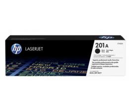 HP 201A CF400A black 1500str. (Laserjet Pro M252dn/M252dw/M277dn/M277dw/M274)