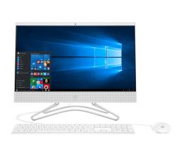HP 22 AiO J4005/4GB/500GB/W10 IPS  (22-c0001nw (4UD07EA))