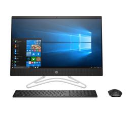 HP 24 AiO Ryzen 3-3200/8GB/256/Win10 Black (24-f1004nw (6ZL64EA))