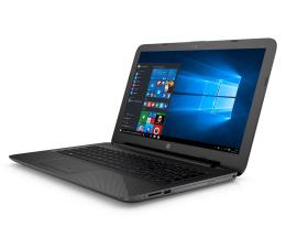 HP 250 G4 i5-6200U/8GB/240/Win10 (T6N58EA)