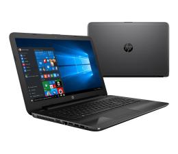 HP 250 G5 i3-5005U/8GB/120SSD/DVD-RW Win10x (W4N06EA)