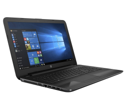 HP 250 G5 i5-7200U/8GB/240SSD/Win10P (1NV78ES)