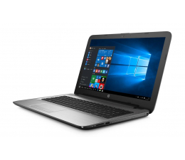 HP 250 G5 N3060/8GB/500GB/Win10 (1NV55ES)