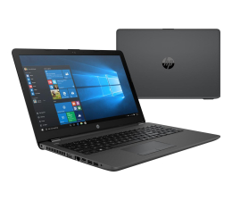 HP 250 G6 N3060/8GB/120SSD/Win10 (1TT46EA)
