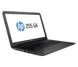 HP 255 E1-6015/4GB/500/DVD-RW (M9T13EA)