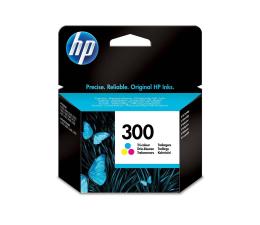 HP 300 CC643EE color 135str. (Envy 110 WiFi CQ809B)
