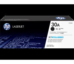 HP 30A CF230A black 1600 stron (M203dn / M203dw )