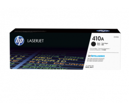 HP 410A CF410A black 2300str. (Color LaserJet Pro M452dn/M452nw/M477fdw)