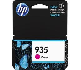 HP 935 C2P21A magenta 400 str. (OfficeJet Pro 6230/OfficeJet Pro 6830)