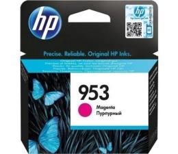 HP 953 magenta 700 str. (F6U13AE) (Officejet Pro 7740 / 8700 / 8210 / P27724dw)