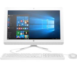 HP All-in-One A6-7310/4GB/240/Win10 R4 IPS  (22-b000nw (W3E30EA)-240 SSD)