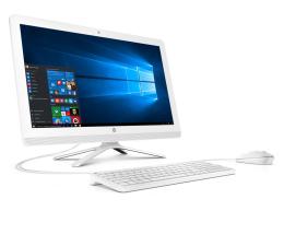 HP All-in-One A8-7410/4GB/1TB/Win10 R5 FHD (1EF12EA)