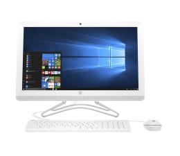 HP All-in-One A9-9400/4GB/120/W10 R5 FHD  (24-e050nw (2MP58EA) - 120SSD )